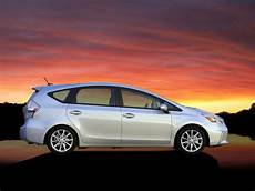 how it works cars 2012 toyota prius v electronic valve timing 2012 toyota prius v car pictures