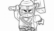 Lego Ninjago Lloyd Ausmalbilder Kostenlos 10 Best Ninjago Ausmalbilder Lloyd