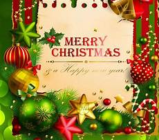advance merry christmas 2016 whatsapp dp images pictures wallpapers with images christmas