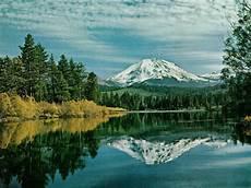 Gambar Pemandangan Alam Indah Alam Mentari
