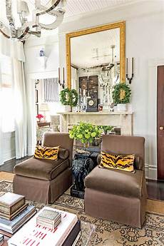 Small Space Home Decor Ideas For Small Living Room by 50 Best Small Space Decorating Tricks We Learned In 2016
