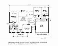 trotterville house plan spacious home the troville floor plans wilkerson homes