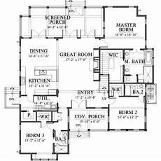 palmetto bluff house plans allison ramsey palmetto bluff plan house plans custom