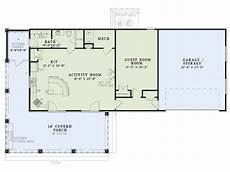 garage pool house plans unique garage plans pool house plans guest house plans