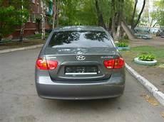 2008 Hyundai Elantra Manual by 2008 Hyundai Elantra For Sale Gasoline Manual For Sale