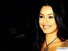 My Toroool HD Wallpaper Of Mahima Chaudhary