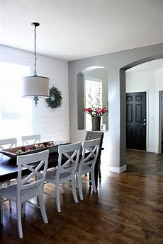 80 best paint colors for dining rooms images pinterest dining room dining rooms and dining