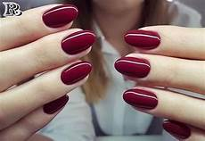 nehty almond best top oval nails or almond shaped nails 蝣aty