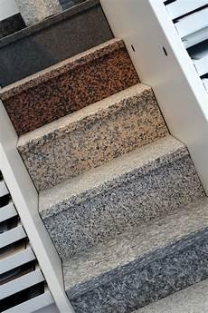 Treppen Aus Marmor Oder Granit In Cuxhaven Br 252 Ggemann