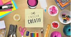 loisirs créatifs enfants annuaire des associations
