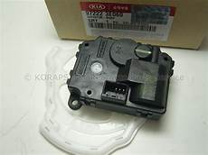auto body repair training 2011 kia sorento parental controls 2010 kia sportage mode actuator repair heater control mode actuator for hyundai tucson 2005