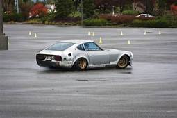 1000  Images About S30 Z On Pinterest Cars Datsun 240z