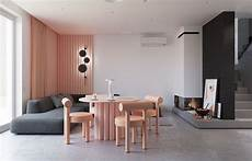 Evoking Vibes With Soft Pink Decor Accents evoking vibes with soft pink decor accents in 2020
