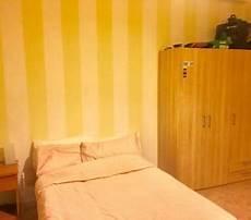 affitto privati roma affitto stanze e posti letto da privati roma ostiense