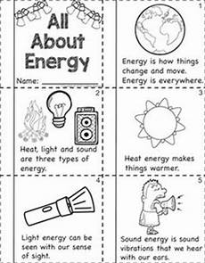 tried it tuesday heat energy teaching ideas different