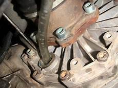 vidange boite de vitesse a4 b5 1995 224 2001