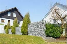 Sichtschutz Bauen Nachbarschaftsrecht Beachten ǀ Husmann