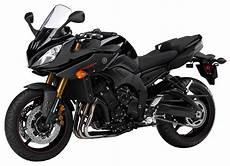 2014 Yamaha Fazer 8 Moto Zombdrive