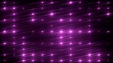 a light bright and beautiful bright beautiful pink flood lights stock footage