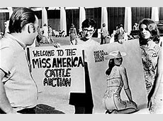 Atlantic City Protest,Miss America protest – Wikipedia,New york city protests|2020-06-03