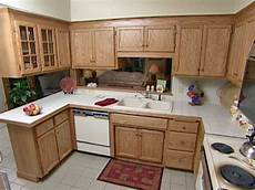 Discount Kitchen Furniture 6 Useful Tips To Get Cheap Kitchen Cabinets Modern Kitchens