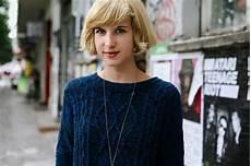 hair sweet hair berlin 171 best cut images on