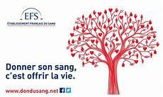 newsletter vernet les bains voeux don du sang concert