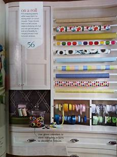 1000 images about ultimate craft room pinterest