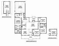 birchwood house plan houseplans biz house plan 2224 2 d the birchwood d