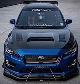 1000  Images About Subaru On Pinterest 2015 Wrx