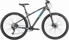 Mountainbike Kaufen - mtb hardtail 187 hardtail mountainbike kaufen