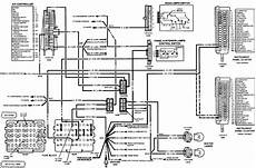 wiring harness f150 pickup wiring diagram database