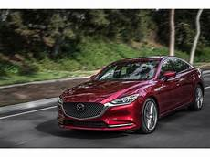 new mazda cars for 2019 review 2019 mazda mazda6 prices reviews and pictures u s