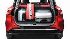 Renault Clio Sport Tourer 2013 Abmessungen Kofferraum Und