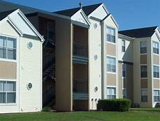 Apartment Orlando Sale by Ravenna Apartments Apartments Orlando Fl Apartments