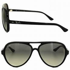 cheap ban cats 5000 4125 sunglasses discounted