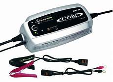 agm batterie laden batterieladegerate de ctek mxs 10 batterie ladeger 228 t