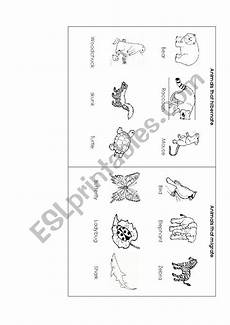 animal migration esl worksheets 14297 migrate and hiberate animals esl worksheet by jen87