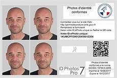 studio photo olivier desaleux photo d identit 233 ants