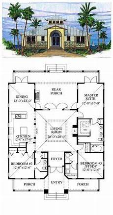 florida cracker style house plans 1000 images about florida cracker house plans on