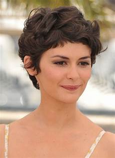15 best collection of short hairsyles for thick wavy hair