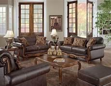 pin en living room