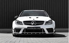 2014 Mercedes C63 Amg Mc8xx By Mcchip Dkr Wallpapers 2014 mercedes c63 amg mc8xx by mcchip dkr wallpaper