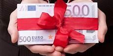 Donation Simple Aux Enfants Capital Fr