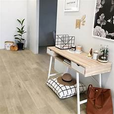 home office furniture nz the mocka vigo desk styled by kyree meagher of miss kyree