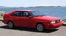 where to buy car manuals 1985 audi quattro seat position control bid on this 1985 audi quattro and fulfill your childhood rally dreams carscoops
