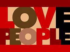 how to love others the relationship manager