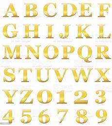 Abc Malvorlagen Xxi Buchstaben
