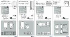 fiche technique chauffe eau acapulco 200l 3000w pdf notice