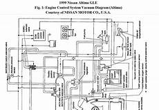 free vacuum line diagrams where can i find a vacuum line schematic diagram i replaced my